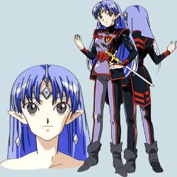 https://rei.animecharactersdatabase.com/./images/BanneroftheStars/Rafiiru.jpg