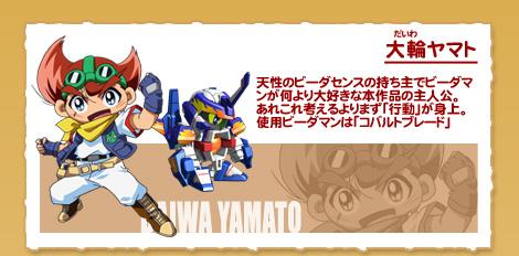 https://rei.animecharactersdatabase.com/./images/Bedaman/Daiwa_Yamato.jpg