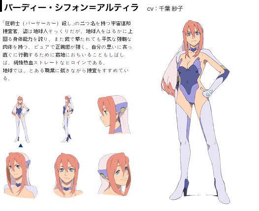 https://rei.animecharactersdatabase.com/./images/BirdyDecode/Birdy_Shifon_Arutiira.png