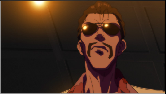 https://rei.animecharactersdatabase.com/./images/BlackLagoon/Abrego.png