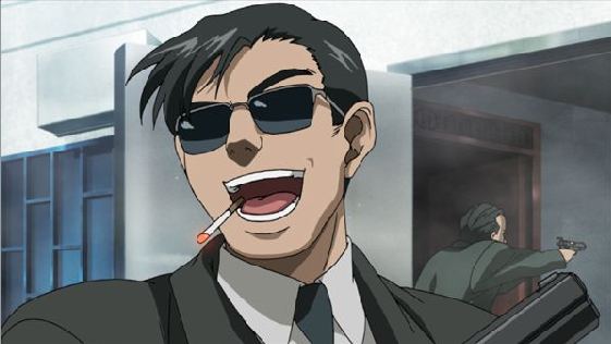https://rei.animecharactersdatabase.com/./images/BlackLagoon/Mr_Chang.png