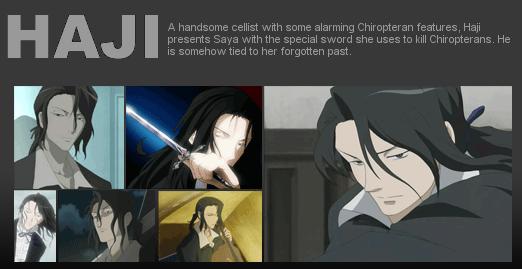 https://rei.animecharactersdatabase.com/./images/BloodPlus/Haji.png