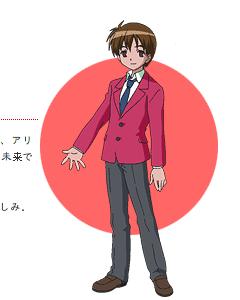 https://rei.animecharactersdatabase.com/./images/BokusatsuTenshi/Sakura_Kusakabe.png