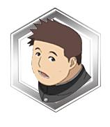 https://rei.animecharactersdatabase.com/./images/BusoRenkin/Masashi_Daihama.png