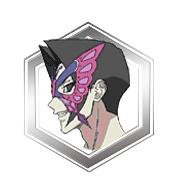 https://rei.animecharactersdatabase.com/./images/BusoRenkin/Papilion.png