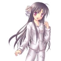 Image of Ruri Shinzyo