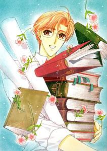 https://rei.animecharactersdatabase.com/./images/CardcaptorSakura/Fujitaka_Kinomoto.jpg