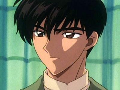 https://rei.animecharactersdatabase.com/./images/CardcaptorSakura/Toya_Kinomoto.jpg