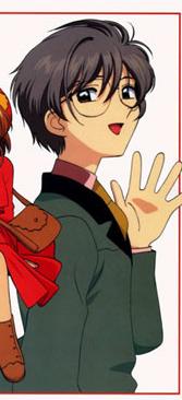 https://rei.animecharactersdatabase.com/./images/CardcaptorSakura/Yukito_Tsukishiro.png