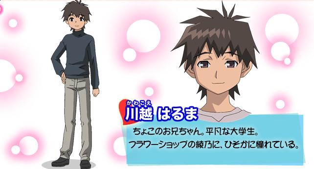 https://rei.animecharactersdatabase.com/./images/ChokottoSister/Haruma_Kawagoe.png