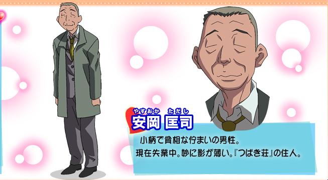 https://rei.animecharactersdatabase.com/./images/ChokottoSister/Tadashi_Yasuoka.png