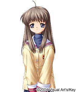 https://rei.animecharactersdatabase.com/./images/Clannad/miyazawa_yukine.jpg