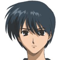 Kazuki Sendo