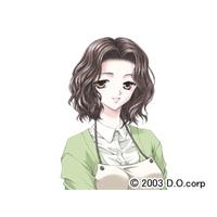 Image of Ayane Sasaki
