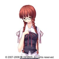 Profile Picture for Akane Nanagi