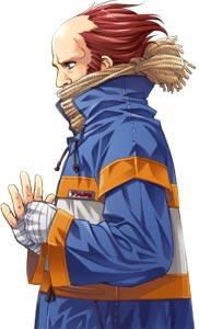 https://rei.animecharactersdatabase.com/./images/DaiakujiThe/Kondey_Go.jpg