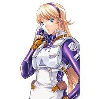 Profile Picture for Priscilla Vadol