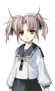 https://rei.animecharactersdatabase.com/./images/DaiakujiThe/Satsu_Takega.jpg