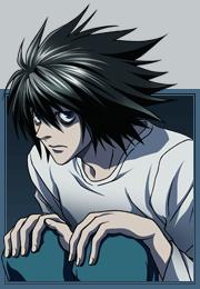 https://rei.animecharactersdatabase.com/./images/DeathNote/L.png