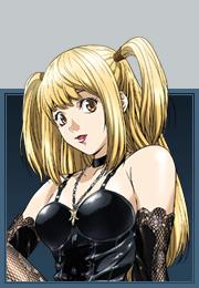 https://rei.animecharactersdatabase.com/./images/DeathNote/Misa_Amane.png