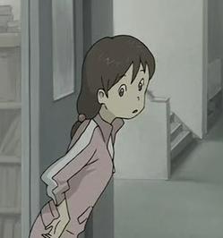 https://rei.animecharactersdatabase.com/./images/Dennou/Maiko.png
