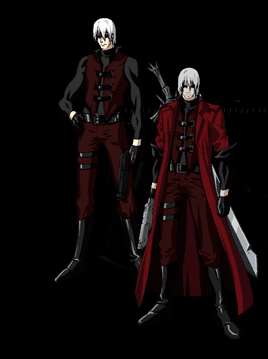 https://rei.animecharactersdatabase.com/./images/DevilMayCry/Dante.png