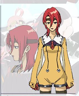 https://rei.animecharactersdatabase.com/./images/Diebuster/Shitoroso.png