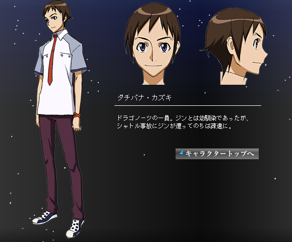 https://rei.animecharactersdatabase.com/./images/Dragonaut/Dachibana_Kazuki.png