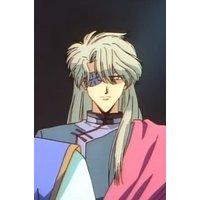 Profile Picture for Hikitsu