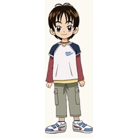 Ryouta Misumi