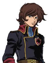 https://rei.animecharactersdatabase.com/./images/GalaxyRailways2/Manabu_Yuki.jpg