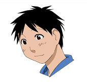 https://rei.animecharactersdatabase.com/./images/Genshiken2/Kanji_Sasahara.jpg