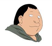 https://rei.animecharactersdatabase.com/./images/Genshiken2/Mitsunori_Kugayama.jpg