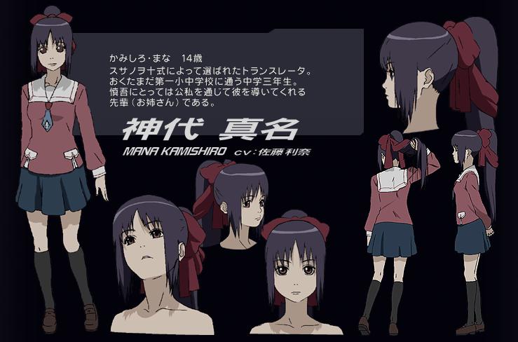 https://rei.animecharactersdatabase.com/./images/GiganticFormula/Mana_Kamishiro.png