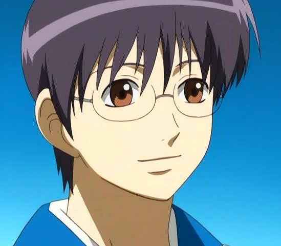 https://rei.animecharactersdatabase.com/./images/Gintama/Shinpachi_Shimura.png