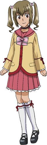 https://rei.animecharactersdatabase.com/./images/Gokujoseitokai/Minamo_Katsura.jpg