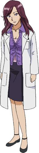 https://rei.animecharactersdatabase.com/./images/Gokujoseitokai/Wakana_Hirata.jpg