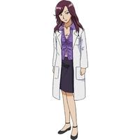 Image of Wakana Hirata