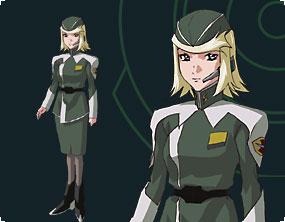 https://rei.animecharactersdatabase.com/./images/Gundamnseeddestiny/Abi.jpg