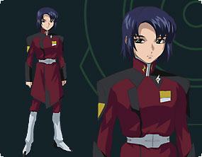 https://rei.animecharactersdatabase.com/./images/Gundamnseeddestiny/Asuran_Zala.jpg