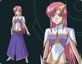 https://rei.animecharactersdatabase.com/./images/Gundamnseeddestiny/Mia_Campel.jpg