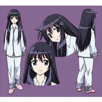 Image of Rika Akiba