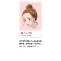 Mayu Nagiza