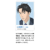 Shinji Yamajiro