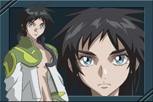 https://rei.animecharactersdatabase.com/./images/HeroicAge/Eiji.jpg