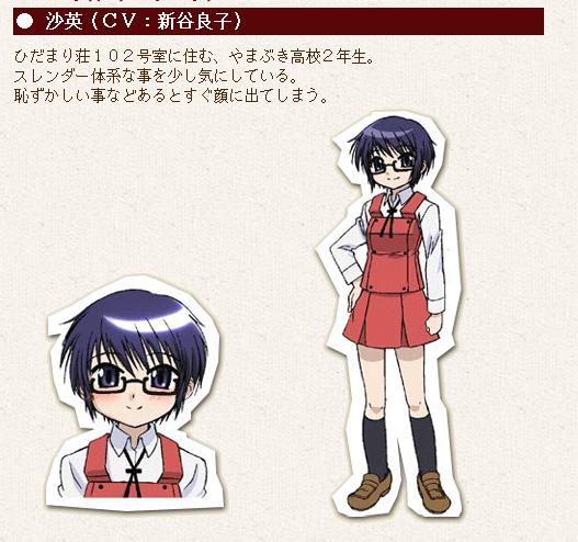 https://rei.animecharactersdatabase.com/./images/Hidamari/Saei.png