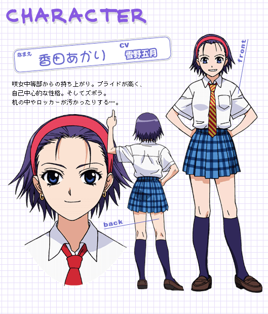https://rei.animecharactersdatabase.com/./images/HighSchoolGirls/Kouda.png