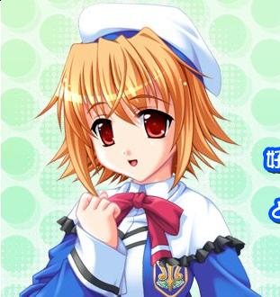 https://rei.animecharactersdatabase.com/./images/HonoonoHaramaseDoukyuusei/Isami_Narashino.png