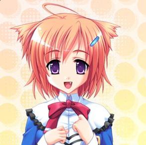 https://rei.animecharactersdatabase.com/./images/HonoonoHaramaseDoukyuusei/Mio_Miyamae.png