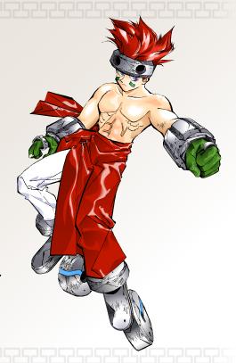 https://rei.animecharactersdatabase.com/./images/HoshinEngi/Nataku.png